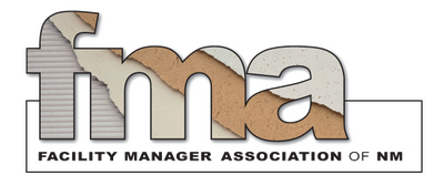 NM Facility Manager's Association: Supreme Maintenance Inc. is proud to be a member in good standing.