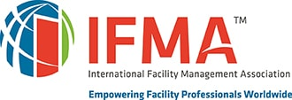 International Facility Managers Association