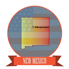 Commercial janitorial services Albuquerque wants is found at SMI.